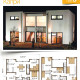 home_plans-35